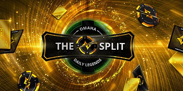 the-split-teaser