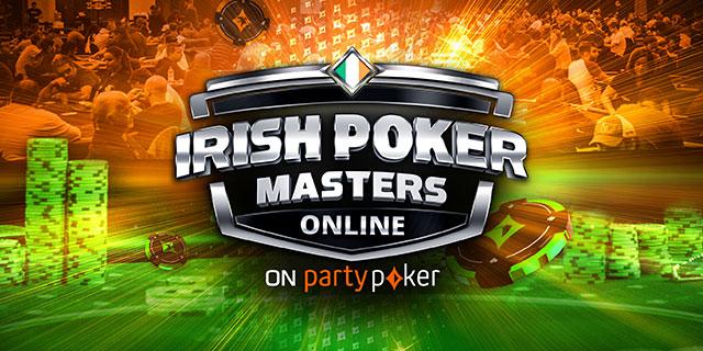 irish-poker-masters-teaser