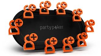 50pct-friends-make-new-friends-en_US.jpg