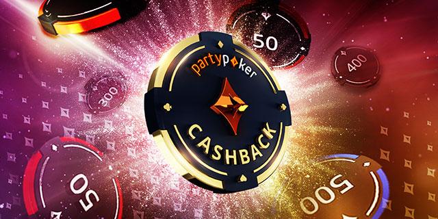 cashback-teaser