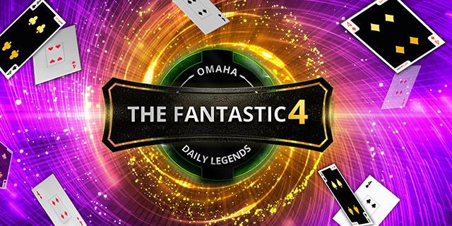 Fantastic-4-teaser