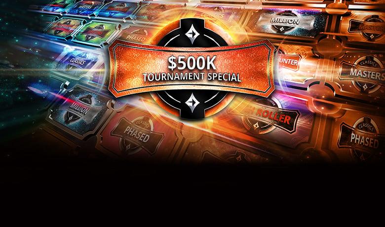 december-tournament-special