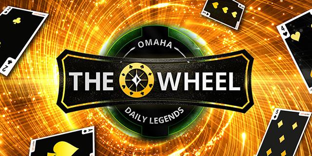 the-wheel-teaser