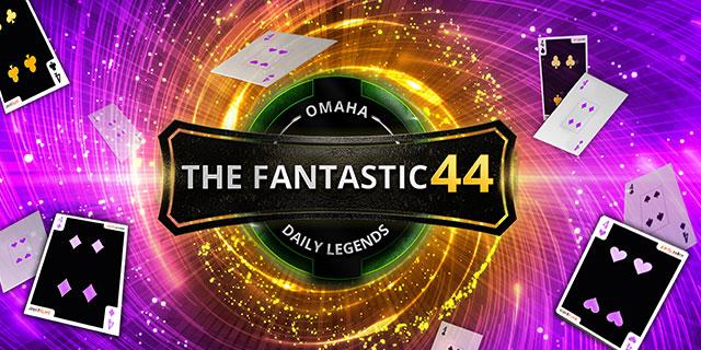 Fantastic-44-teaser