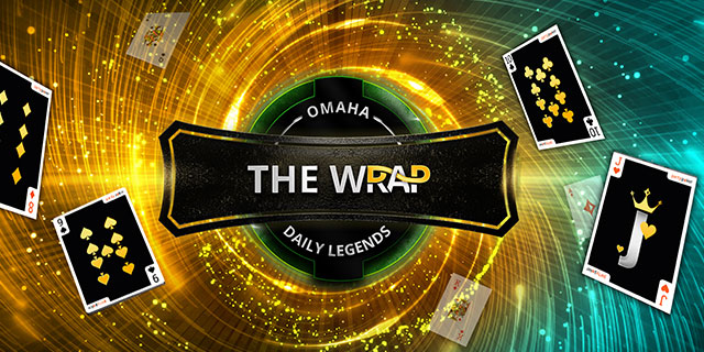 the-wrap-teaser