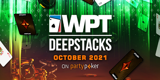 wpt-deepstack-Teaser-en_US