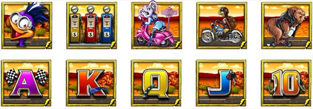 1xbet Bonus – 1xbet vă oferă cele mai multe bonusuri